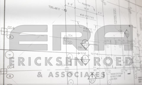 ERA ERICKSEN ROED and ASSOCIATES
